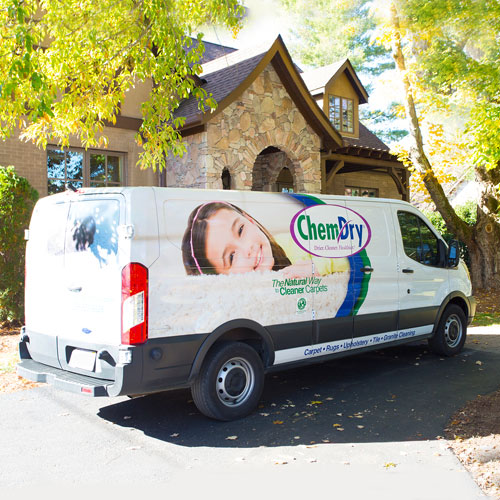 Saratoga Chem-Dry provides professional carpet and upholstery cleaning services in Saratoga Springs NY